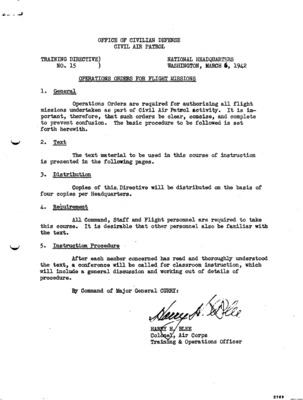 Training Directive No. 15 March 6, 1942.pdf