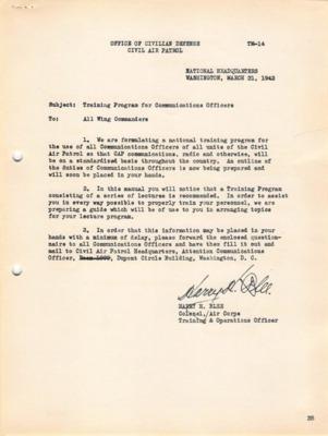 TM-14 March 21, 1942.pdf