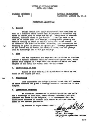 Training Directive No. 6 January 31, 1942.pdf
