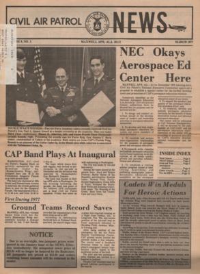 CAPNews-MAR1977.pdf