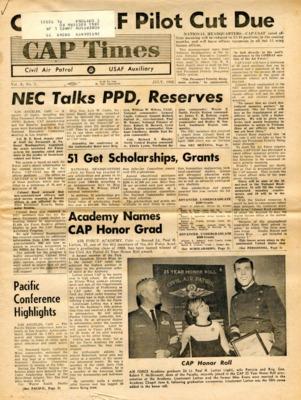 CAPTimes-JUL1968.pdf