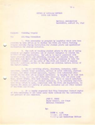 TM-4 January 20, 1942.pdf