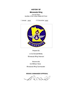 MNWG 2020 Annual History.pdf