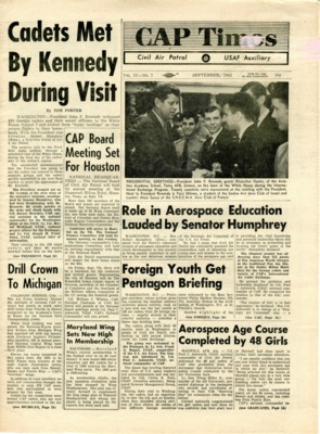 CAPTimes-SEP1962.pdf