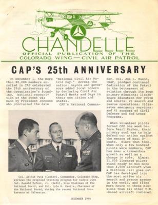 Chandelle December 1966.pdf