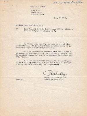 Philip H. Hinkley to Kendall K. Hoyt - 30 December 1942.pdf