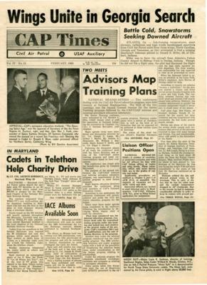 CAPTimes-FEB1963.pdf