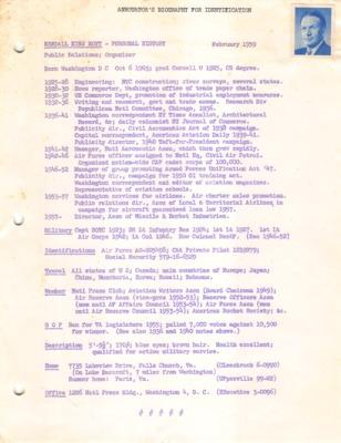 Personnel File--Personal History--FEB1959.pdf