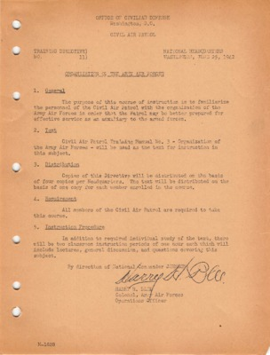 Training Directive No. 11 June 25, 1942.pdf