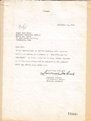 Lawrence Salerno to Jack Vilas - 29 September 1942.pdf