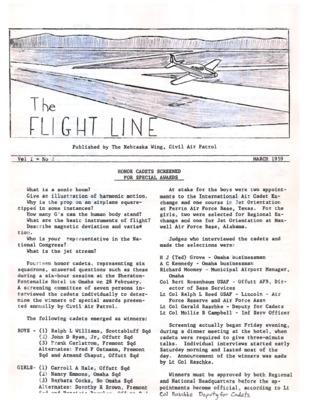 The Flight Line March 1959 (NEWG).pdf