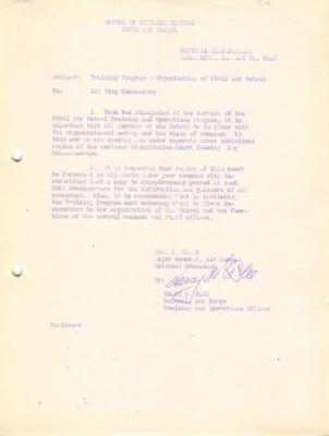 TM-8 January 24, 1942.pdf
