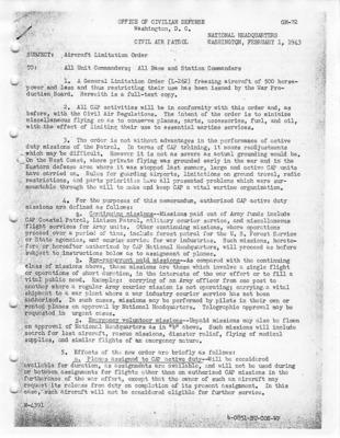WWII Office of Civilian Defense Civil Air Patrol GM-72.pdf