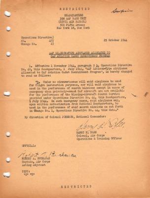 Operations Directive No. 40 Change No. 2 October 25, 1944.pdf