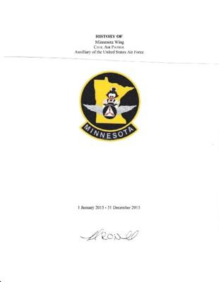 MNWG - 2015 History.pdf