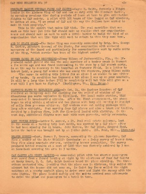 CAP News Bulletin Vol. III No. 37 8 December 1944.pdf