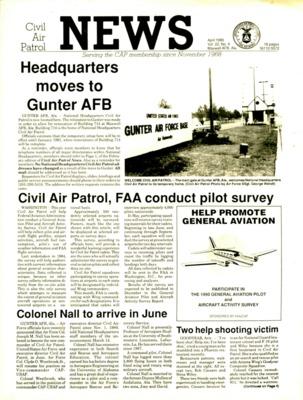 CAPNews-APR1990.pdf
