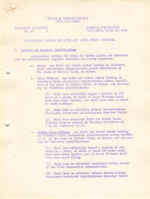 Operations Directive No. 10 March 17, 1942.pdf