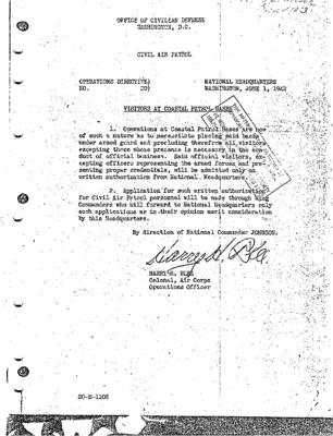 Operations Directive No. 20 1 June 1942.pdf