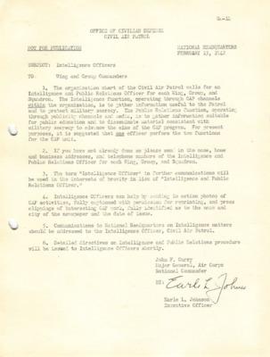 WWII Office of Civilian Defense Civil Air Patrol GM-10.pdf