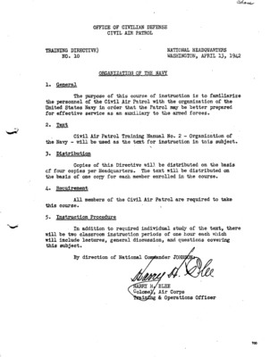 Training Directive No. 10 April 13, 1942.pdf