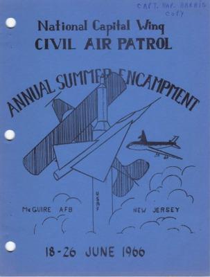 National Capital Wing Summer Encampment Handbook 18-26 June 1966.pdf