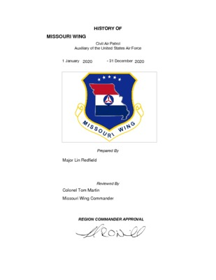 MOWG 2020 Annual History.pdf