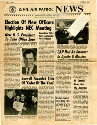 CAPNews-JAN 1969.pdf