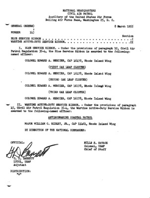 General Orders No. 14 March 8, 1955.pdf