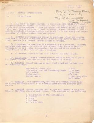 Training 32-9 September 5, 1944.pdf