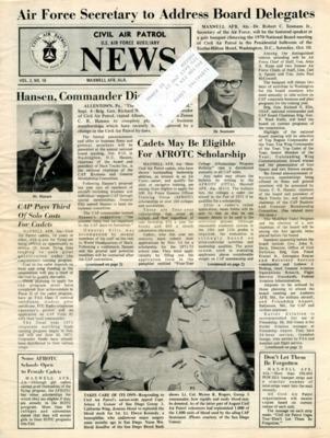 CAPNews-OCT1970.pdf
