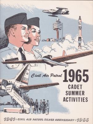 Cadet Summer Activities 1965.pdf