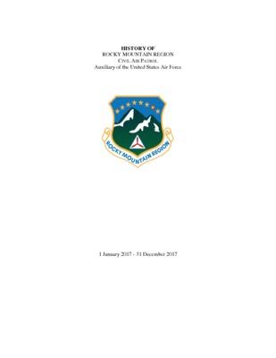 RMR - 2017 History.pdf