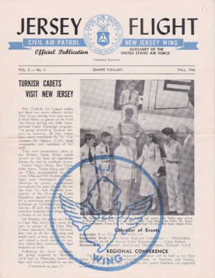 Jersey Flight Vol. 2-No. 3 Fall, 1956.pdf