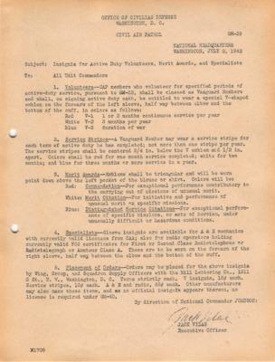 WWII Office of Civilian Defense Civil Air Patrol GM-39.pdf