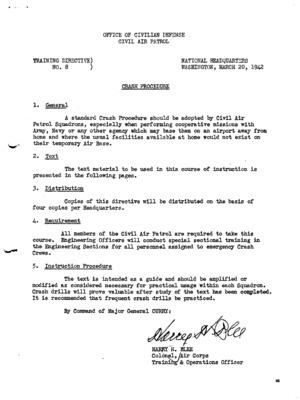 Training Directive No. 8 March 20, 1942.pdf