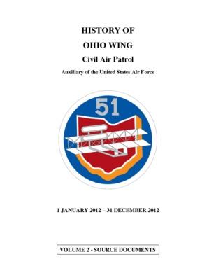 2012 OHWG History - Vol. 2.pdf