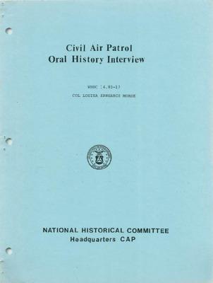 Louisa S. Morse.pdf