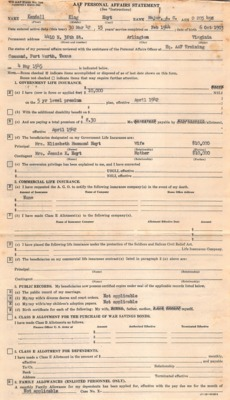 Personnel File--WD AAF Form No. 128--04MAY1945.pdf