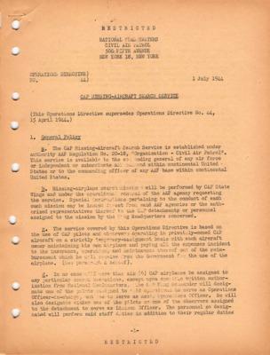 Operations Directive No. 44 July 1, 1944.pdf