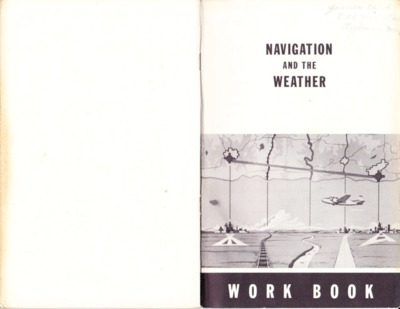 Navigation and the Weather Workbook.pdf