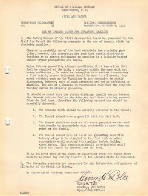 Operations Memorandum-8.pdf