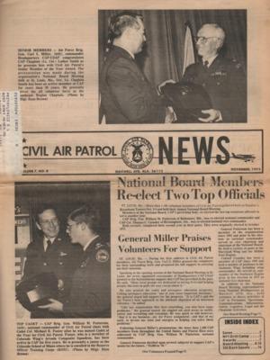 CAPNews-NOV1975.pdf