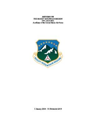 RMR Region Annual History 2018 (Reviewed).pdf