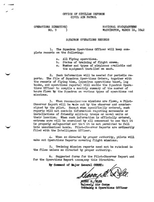 Operations Directive No. 9 March 16, 1942.pdf
