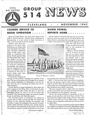 Group 514 News November 1942.pdf