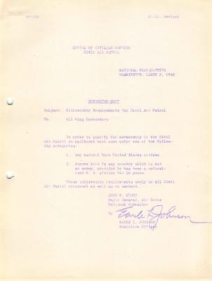 WWII Office of Civilian Defense Civil Air Patrol GM-13 Revised.pdf
