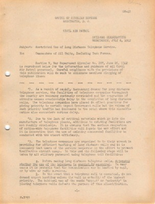 WWII Office of Civilian Defense Civil Air Patrol GM-42.pdf