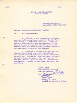 TM-9 January 31, 1942.pdf