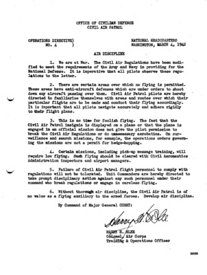 Operations Directive No. 4 March 4, 1942.pdf